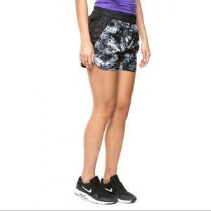 🖤 Nike Daydream 💭 Camo Shorts 🖤